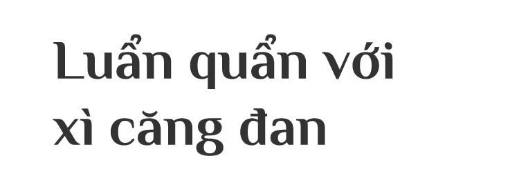 [eMagazine] - Hương Tràm: Qua cơn bĩ cực đến hồi thái lai - Ảnh 1.