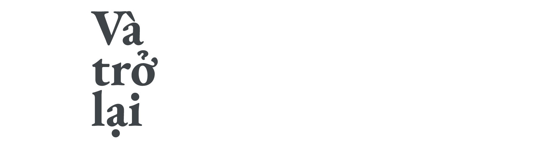 [eMagazine] - Bùi Anh Tuấn: Vượt lên chính mình - Ảnh 5.