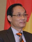 Trúng cử thành viên Ủy ban Luật Thương mại quốc tế: Việt Nam sẽ được bảo đảm lợi ích