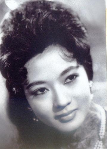 Thanh Nga - Ngôi sao bất tử - Ảnh 1.