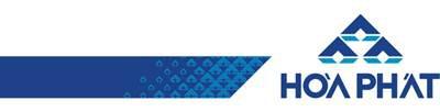 Hòa Phát là Thương hiệu quốc gia lần thứ 4 liên tiếp - Ảnh 1.