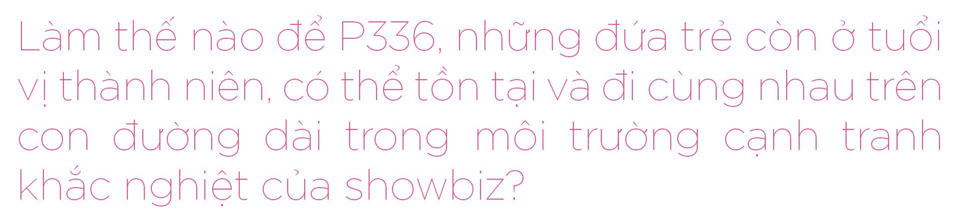 [eMagazine] - Những thiên thần nhỏ P336 - Ảnh 4.