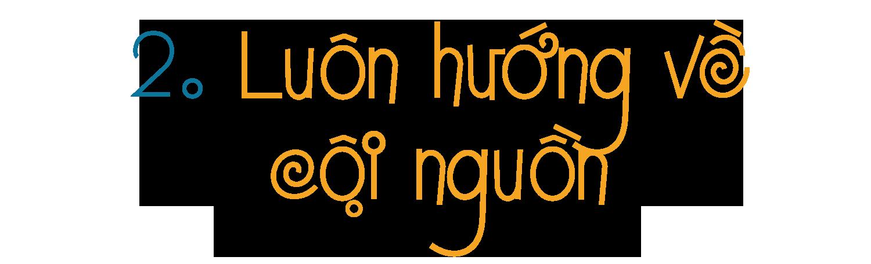 [eMagazine] Hoài Linh: Hạnh phúc khi được tranh Giải Mai Vàng - Ảnh 7.