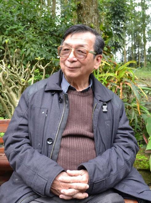 Siêu dự án tâm linh 15.000 tỉ: Người Việt không muốn đẩy thần linh lên cao - Ảnh 1.