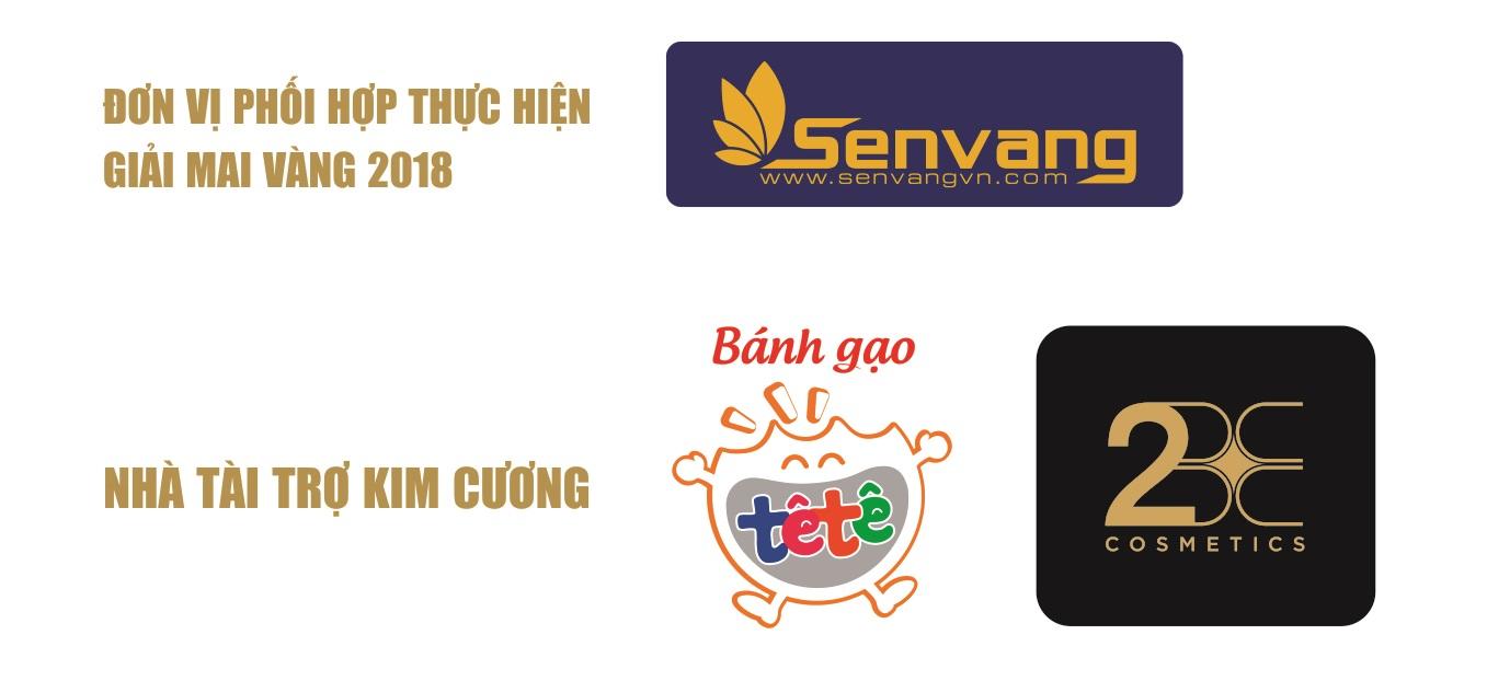 """[eMagazine] - Uni5: Nhóm nhạc """"nam thần"""" của showbiz Việt - Ảnh 7."""