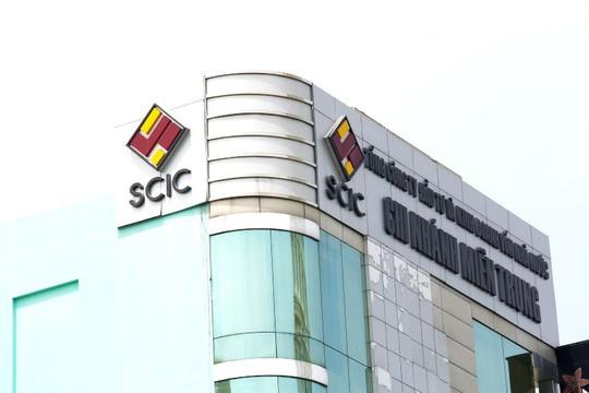 """Kiểm toán Nhà nước: SCIC """"chôn"""" hàng ngàn tỉ ở nhiệt điện, bất động sản - Ảnh 1."""