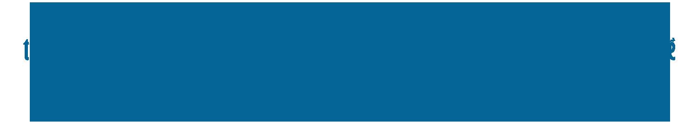 [eMagazine] - Huỳnh Lập: Qua thời nhút nhát, mạnh mẽ vươn lên - Ảnh 1.