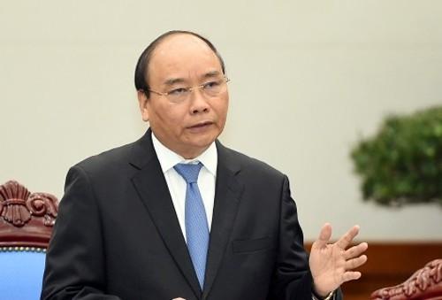 Thủ tướng chỉ đạo khẩn vụ khủng bố làm chết và bị thương nhiều người Việt Nam - Ảnh 1.