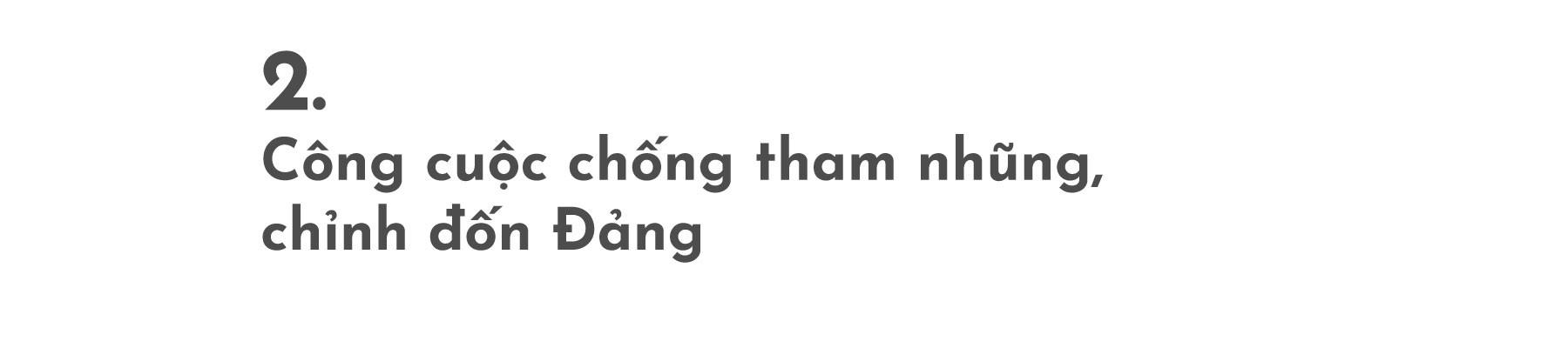 [eMagazine] - 10 sự kiện nổi bật của Việt Nam năm 2018 - Ảnh 4.