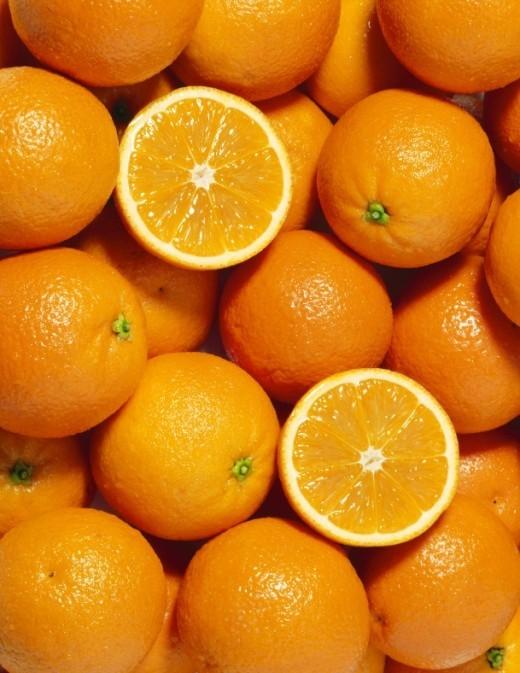 Mẹo này nhận ra ngay trái cây chín ép, chín thuốc - Ảnh 7.
