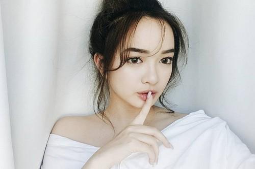 Kaity Nguyễn: Không quan tâm nhiều đến thị phi! - Ảnh 5.