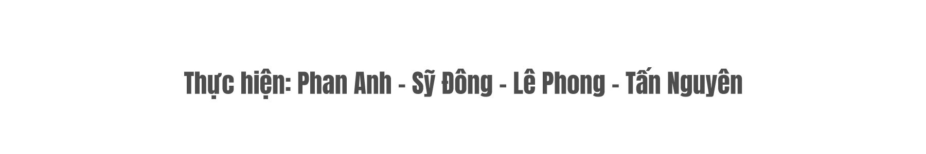 (eMagazine) - Vỉa hè Sài Gòn năm qua có gì thay đổi - Ảnh 14.