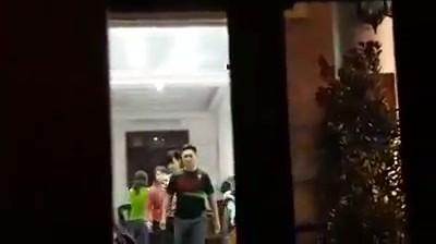 Khách sạn ở Đà Lạt không dùng roi điện tấn công khách? - Ảnh 2.