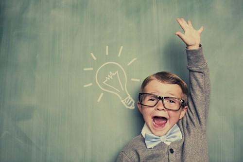 10 nguyên tắc đơn giản giúp bạn dễ trở thành tỷ phú - Ảnh 4.