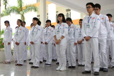 Thị trường Nhật Bản, Đài Loan hút lao động Việt Nam - Ảnh 2.