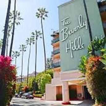 10 khách sạn sang trọng nhất thế giới của giới siêu giàu - Ảnh 1.