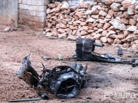 Tên lửa bắn hạ Su-25 ở Syria bị đánh cắp từ Ukraine? - Ảnh 1.