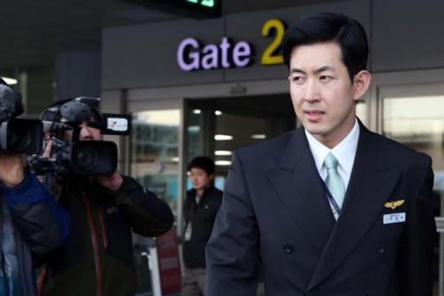 Thế lực kinh hồn của nhà giàu Hàn Quốc - Ảnh 2.