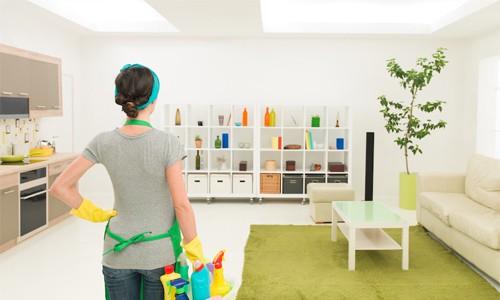 8 lời khuyên bổ ích dành cho người bán nhà - Ảnh 1.