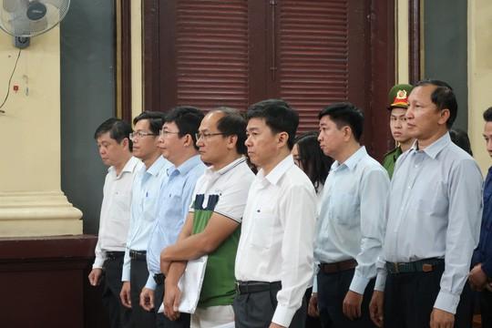 Luật sư Phạm Công Út bị xóa tên khỏi Đoàn Luật sư TP HCM - Ảnh 1.