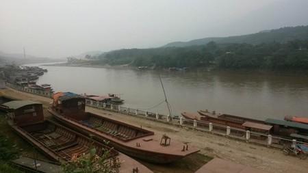 5 người tử vong, 4 người mất tích ở biên giới với Trung Quốc - Ảnh 1.