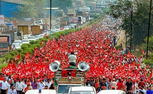 Ấn Độ tạm thoát cơn thịnh nộ - ảnh 1