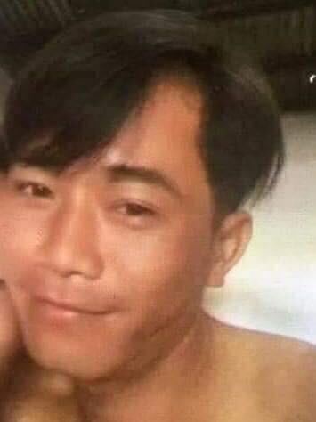 Tóm kẻ hiếp và ném bé gái xuống giếng ở Bình Phước - Ảnh 2.