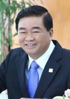 Lãnh đạo TP HCM nghe doanh nghiệp hiến kế - Ảnh 2.