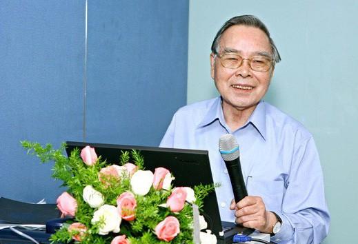 Nguyên Thủ tướng Phan Văn Khải từng muốn làm giảng viên, chứ không phải chính khách - Ảnh 1.