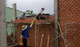 68% lao động tự do tại Việt Nam từng bị quỵt tiền công - Ảnh 1.