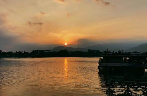 3,5 triệu đồng đi bụi 5 ngày tới đảo thiên đường ở Campuchia - Ảnh 3.