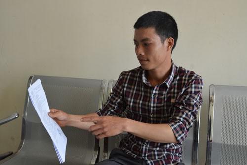 Vụ dôi dư 500 giáo viên ở Đắk Lắk: Giáo viên cũng tham gia chạy việc - Ảnh 1.