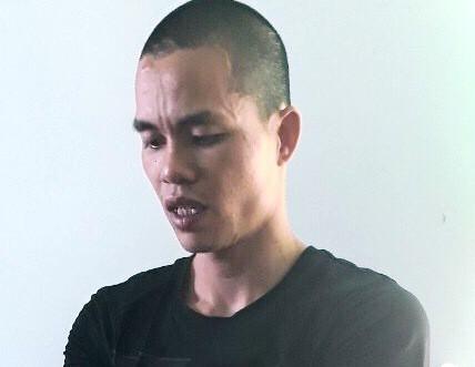 Trắng đêm truy bắt 2 nghi phạm bắn chết người ở Kon Tum - Ảnh 2.