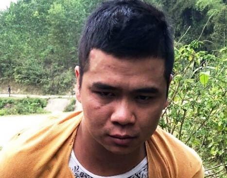 Trắng đêm truy bắt 2 nghi phạm bắn chết người ở Kon Tum - Ảnh 1.