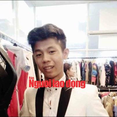 Kiểm tra hiện trường vụ thảm án 5 người chết ở quận Bình Tân - 1