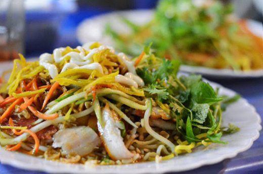 Mê mẩn những loại rau ngon, độc, lạ ở Hà Giang - Ảnh 3.