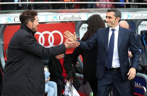 Siêu phẩm Messi định đoạt trận chung kết sớm La Liga - Ảnh 6.