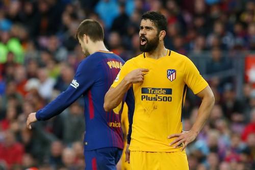 Siêu phẩm Messi định đoạt trận chung kết sớm La Liga - Ảnh 5.