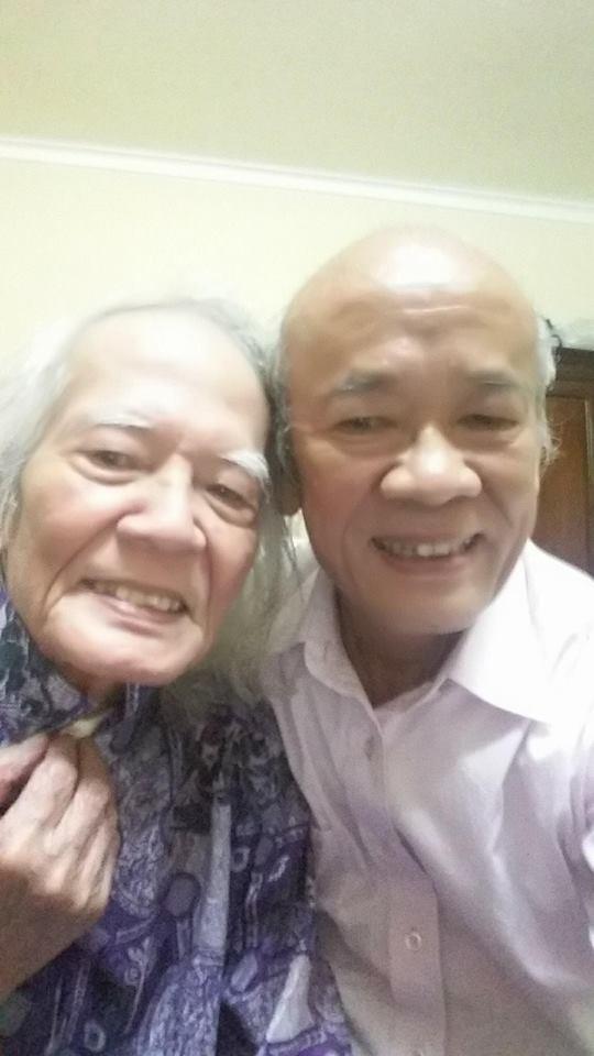 NSND Trịnh Xuân Định – Biên đạo múa gạo cội qua đời ở tuổi 83 - Ảnh 2.