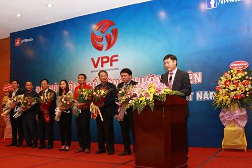 Giải mã mối liên kết VFF - VPF - Ảnh 1.