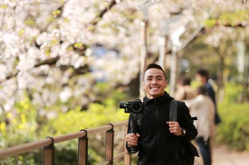 Các bước xin visa du lịch Nhật Bản cho người làm tự do - Ảnh 1.
