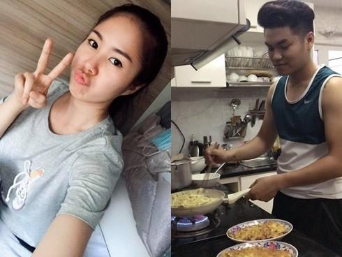 Góc khuất rớt nước mắt của 2 mối tình chị em nổi tiếng trong showbiz Việt - Ảnh 10.