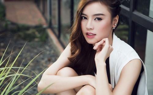 Ninh Dương Lan Ngọc nhận lỗi về mình trong những cuộc tình tan vỡ - Ảnh 5.