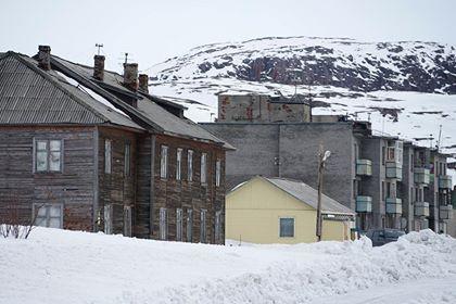 Khám phá điểm tận cùng Cực Bắc nước Nga đẹp như tranh vẽ - Ảnh 13.