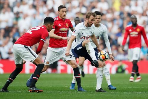 Gà trống tắt tiếng, Man United lần thứ 20 vào chung kết FA Cup - Ảnh 6.