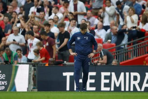 Gà trống tắt tiếng, Man United lần thứ 20 vào chung kết FA Cup - Ảnh 2.