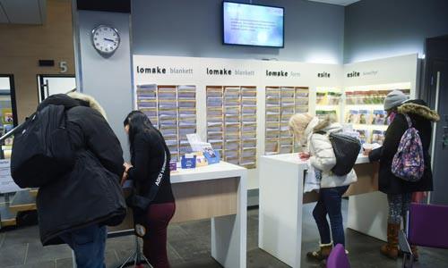 Phần Lan dừng chương trình phát tiền toàn dân - Ảnh 1.