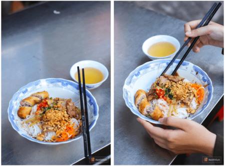 Mùa hè, 10 món ăn vặt ở Sài Gòn nhất định phải thử - Ảnh 2.
