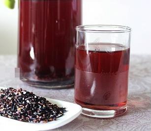 Uống nước đậu đen xanh lòng mỗi ngày, giảm cân vù vù - Ảnh 3.