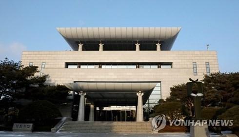(eMagazine) -11 năm cho Thượng đỉnh liên Triều - Ảnh 7.